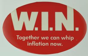whip inflation now