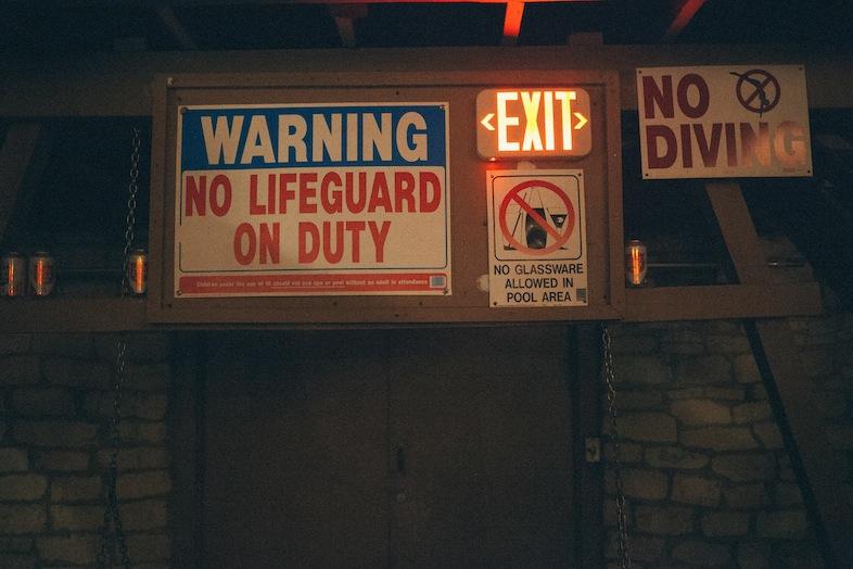 11_no_lifeguard