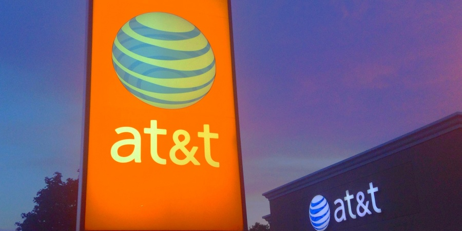 AT&T's Offshore Call Centers Sold Your Private Info To Criminals And It Was Easy ToDo