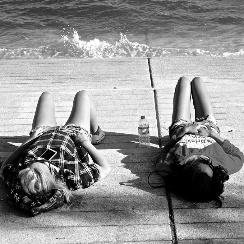 Flickr / Pedro Ribeiro Simões