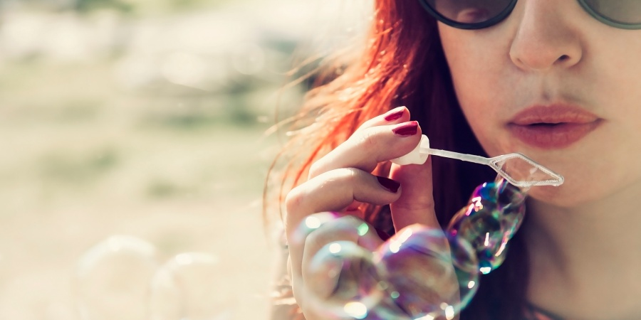 25 Things To Do Instead Of Stressing About BeingSingle