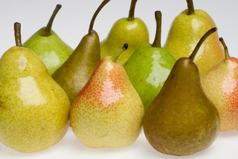 Flickr / Apple and Pear Australia Ltd