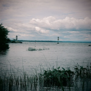 Eight People Went Missing On The Saint Lawrence River And I Know What's Happened To Them