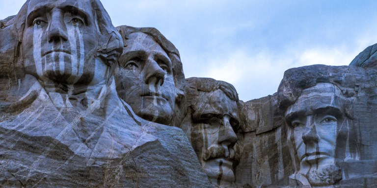 5 Totally Obscure Presidential Candidates That You'll Actually Love ReadingAbout