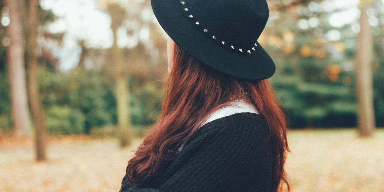 21 Poetically Correct Reasons She Might Fall In Love WithYou