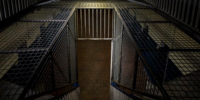 I Interviewed A 10-Year-Old Murderer: PartI