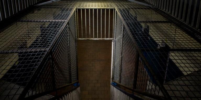 I Interviewed A 10-Year-Old Murderer: PartII
