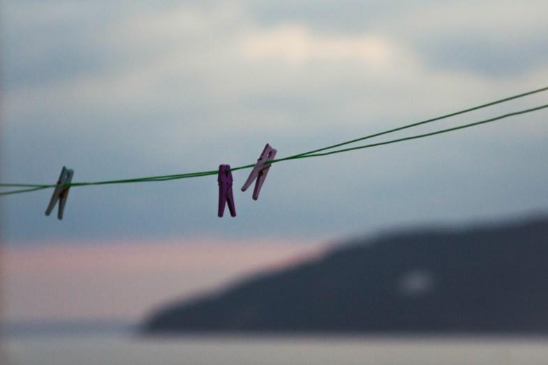 Flickr / Sarah Giboni
