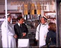 1974 brooklyn heights meat market