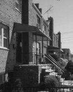 1974 canarsie house
