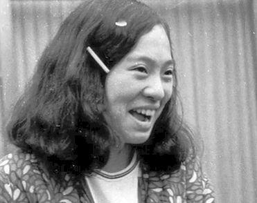 1974 Esther