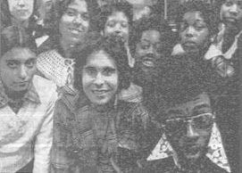 1974 subo TV watchers