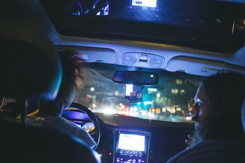 19_Cab
