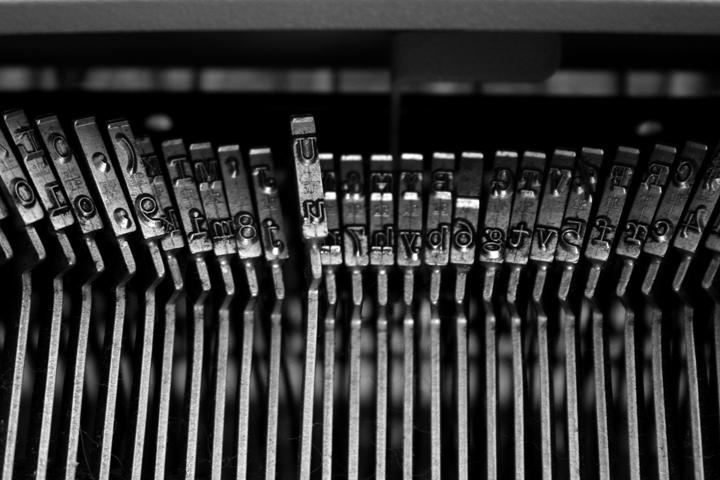 Flickr / April Killingsworth