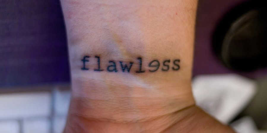 13 Of The Dumbest And Most Inappropriate Tattoos Ever(NSFW)