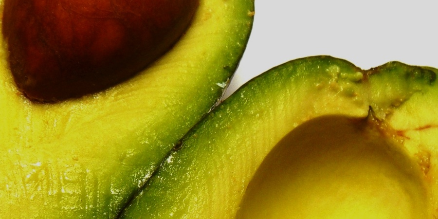 18 Truths That Only Avocado-Obsessed PeopleUnderstand