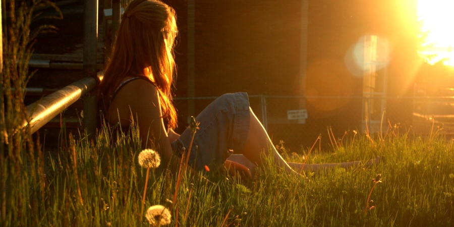 11 Small Changes To Make Daily Living MorePleasurable