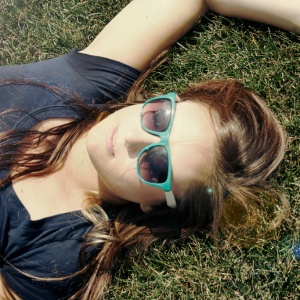 8 Freedoms Of Being Single You Forget About When You've Been In A Relationship For Too Long