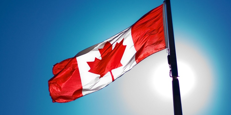 13 Things Canadians Do Differently WhenDating