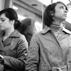 5 Common Thoughts That Most People Have While Taking Public Transportation