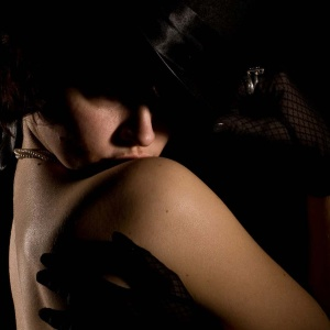 13 Women Share Extremely Intimate Secrets (NSFW)