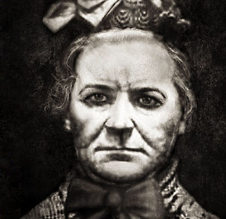 Creepy History: 9 Notorious Female Serial Killers