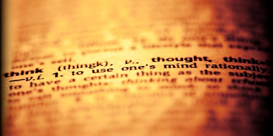 How Obsessive Over Thinkers HandleBreakups