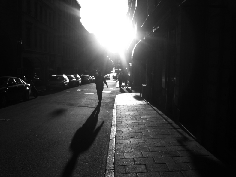 Flickr / olle svensson