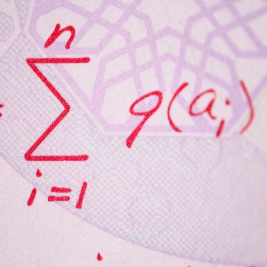 6 Concepts About The Mathematics Of Love That Every Woman Should Understand
