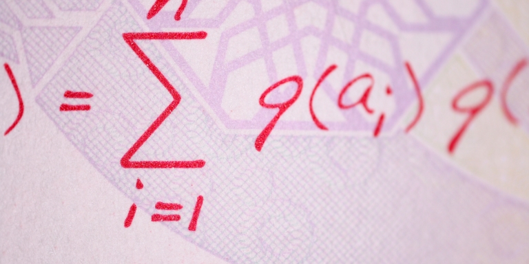 6 Concepts About The Mathematics Of Love That Every Woman ShouldUnderstand