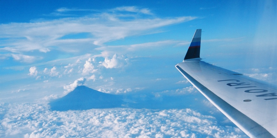 Hey Travelers: Here Are 5 Airfare Tracking Sites That Are Worth Checking Out