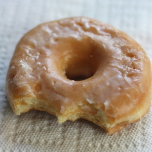 10 Frustrating Reasons Why Writing Is Just Like Dieting