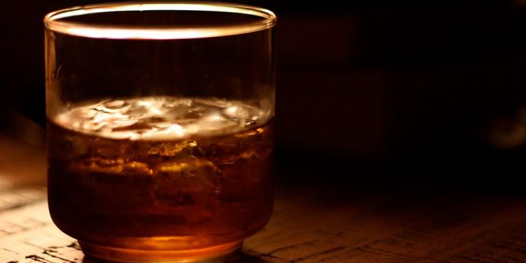 26 Ways To DrinkWhiskey