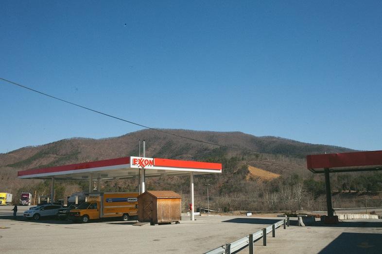 6_Exxon_Virginia