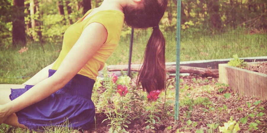 12 Fun Things That Happened As A Teenager That Just Aren't The Same When You're AnAdult