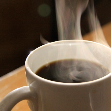 15 Signs You Are A Closeted Coffee Snob