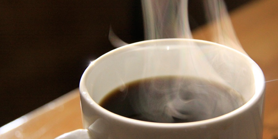 15 Signs You Are A Closeted CoffeeSnob