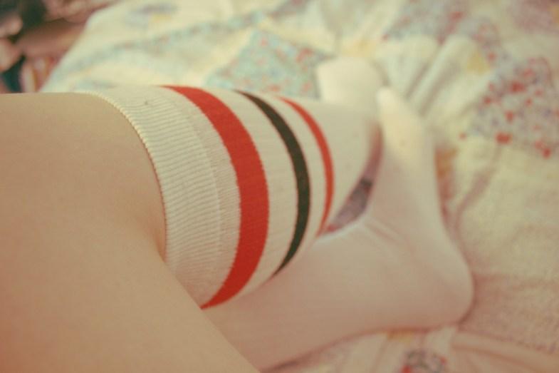 Flickr / Jennifer