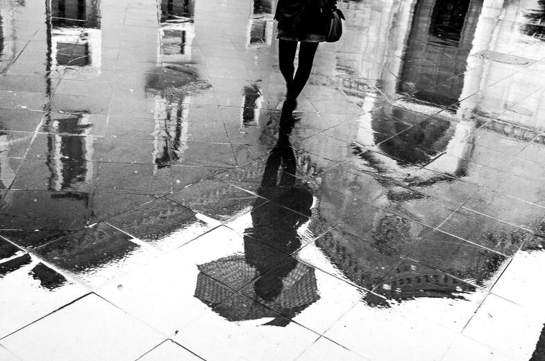 Flickr / Raffaele Esposito