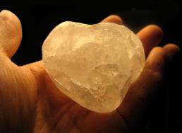 AlumCrystal