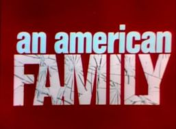 an american family title