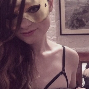 I Went To An Upscale NYC Sex Party And All I Got Was Depressed