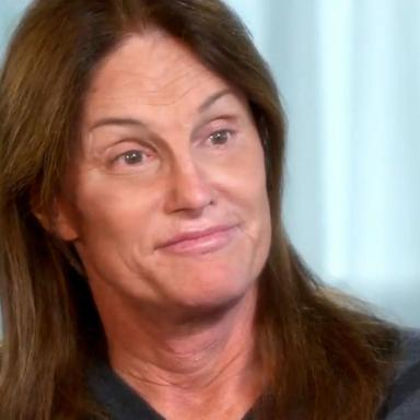 A Zen Perspective On Bruce Jenner