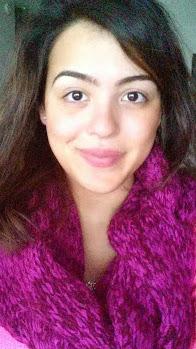 Dalia Abutteen