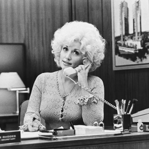 21 Things You Probably Don't Know About Dolly Parton