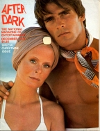 Early December 1973 After Dark Dec. 2
