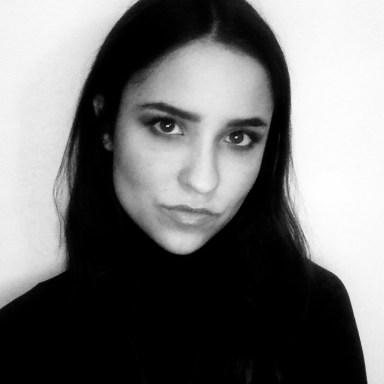 Kayla Rumpfeldt