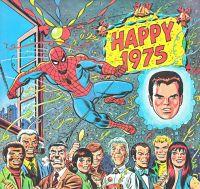 happy 1975