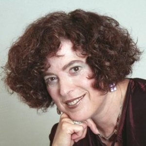 Barbara Becker Holstein