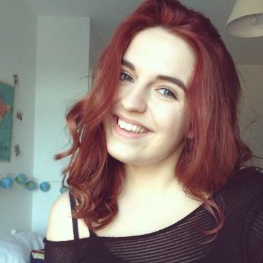 Amy Beecham